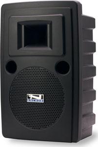 lib8000cdu2 enceinte amplifi e anchor liberty 8000 avec bluetooth lecteur cd mp3 port usb carte. Black Bedroom Furniture Sets. Home Design Ideas